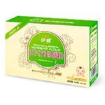 伊威西兰花骨髓粉(4-36个月)3.5g*15