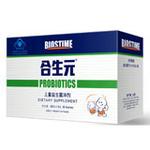 合生元儿童益生菌冲剂(26袋)