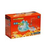 miniPOKO纸尿片(盒装)M码28片