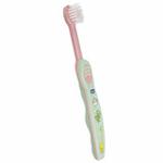 智高儿童牙刷粉色