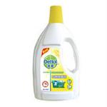 滴露衣物除菌液(柠檬香型)1.5L