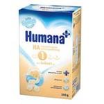 Humana低致敏1阶段配方粉