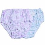 花儿开婴童内裤112(两条装110/56cm)