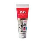 韩国保宁B&B婴儿口腔清洁剂(凝胶型糖瓜香)40g