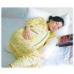 枕工坊-孕妇护腰枕(单个)