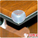 婴之侣球形弹性桌角