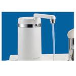 东丽比诺牌SW5-CH家用净水器