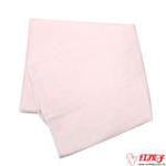 开阳纱布防水尿垫0092