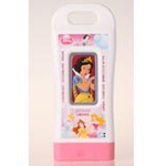 迪士尼300ml公主洗发水(白雪公主)