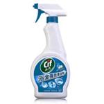 晶杰浴室强效清洁剂500g