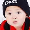婴儿缺锌的预防方法_婴儿缺锌_婴儿缺锌的表现