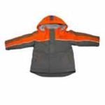 正品新款阿迪达斯AdidAs婴童棉服P87889-A92