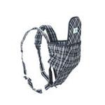贝贝利安实用型婴儿背袋P8007
