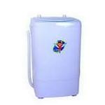 小天鹅单缸洗衣机XPB65-8007