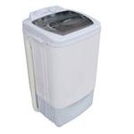 小鸭洗衣机XPB65-8