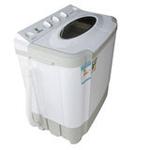 小鸭洗衣机XPB50-68