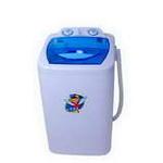 小天鹅迷你单缸洗衣机XPB36-8006