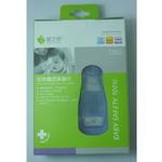 婴之侣健康护理系列红外额式体温计1支装ID-H023
