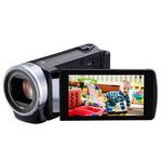 JVC摄像机-GZ-E265BACM