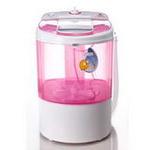 SHENHUA申花单桶洗衣机 XPB26-188