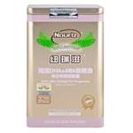 纽瑞滋海藻DHA+ARA核桃油孕妇专用软胶囊700mg*70粒