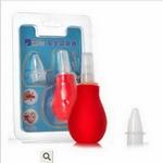 婴侍卫安全吸鼻器C805