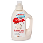 琪贝斯除甲醛洗衣液(婴儿专用1200ml)