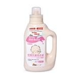 琪贝斯轻柔抗菌洗衣液(婴儿专用600ml)