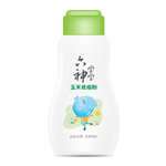 六神宝宝玉米祛痱粉150g