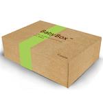 BabyBox免费礼盒
