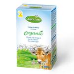安吉兰德2段奶粉