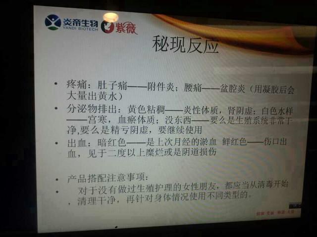 中国人寿保险险种有哪些?介绍一下最全最好的人寿产品 ...