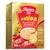 金装DHA+AA牛肉番茄配方营养米粉