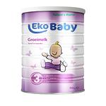 荷兰爱荷美幼儿配方奶粉3段(900g)