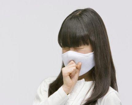 """西医所谓的""""过敏性咳嗽"""",往往与中医的阴虚日久导致的津液亏耗所引起咳嗽,或者肾阳虚导致的阳虚水犯、水气凌肺咳嗽具有较强的对应关系,其根本病位都在""""肾""""上,滋阴或补阳才能有效治愈。 - 蜻荷 - ctm888888的博客"""
