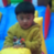 QQ用户_34422415