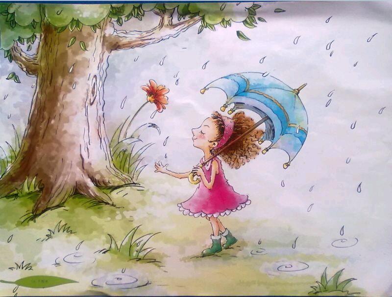 雨落1389278