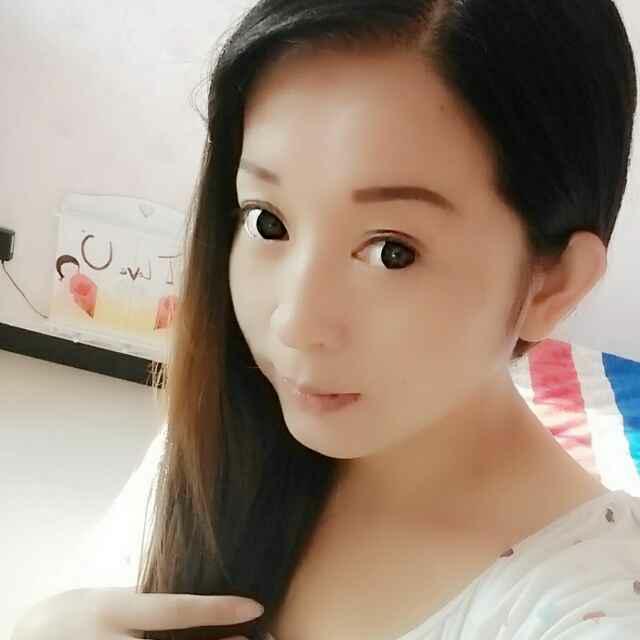 微信用户_r6p9w3mo