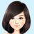 QQ用户_9arjoa6m