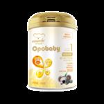 恒大咔哇熊超级金装奶粉OPOBABY1段900克