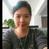 QQ用户_f4fax6ip