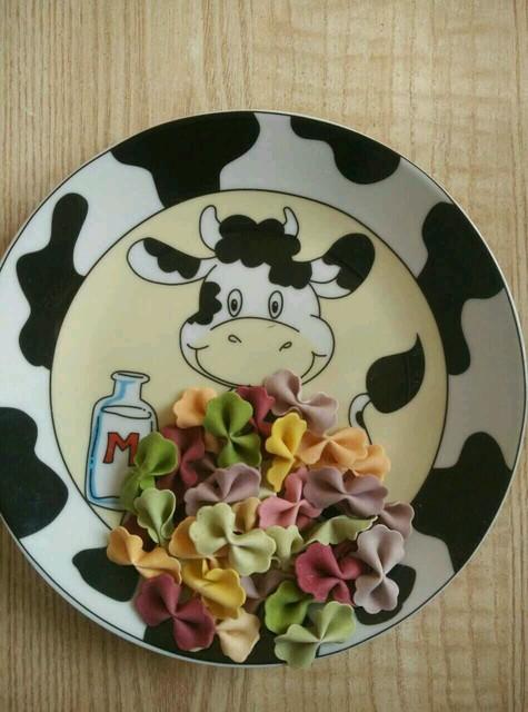 儿童菜-我家宝乐吃,所以我现在也卖蔬菜面了,希望朋友们给推荐一下,加我