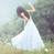 QQ用户_1bjrg1fb