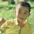 喜气杨杨2009