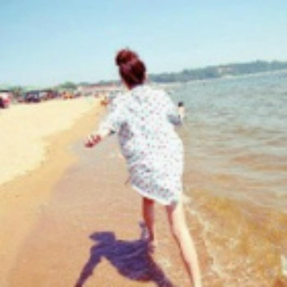 孕早期宫颈糜烂出血症状图片
