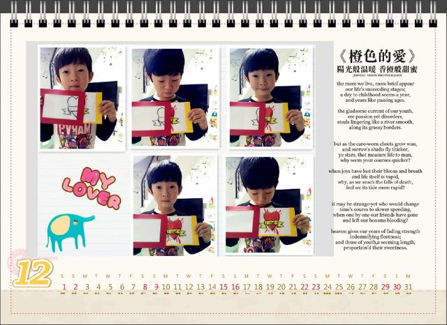 journal_insert_pic_895071621