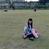 微信用户_5nocea9m