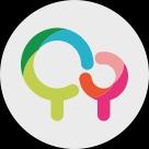 孕期用户07592905
