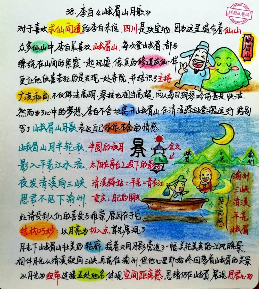 journal_insert_pic_1079441288