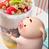 小番茄baby醬